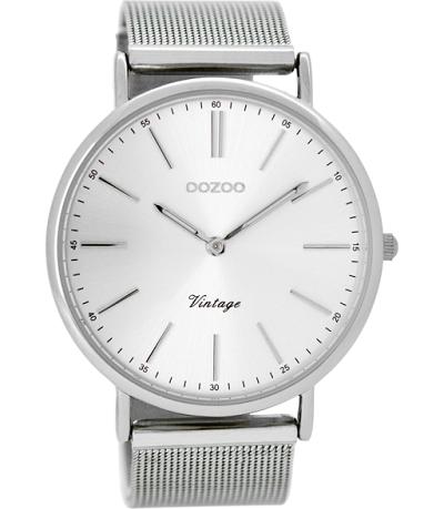 OOZOO Uhren in der Schatzinsel Krefeld