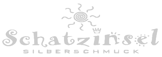 Ihr Experte für Silber- und Edelsteinschmuck am Niederrhein